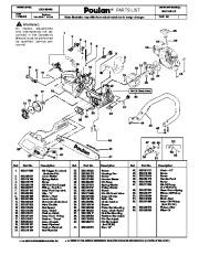 stihl 046 parts diagram electrical work wiring diagram