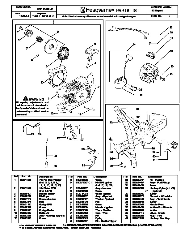 Diagram Volvo 142 Wiring Diagram Full Version Hd Quality Wiring