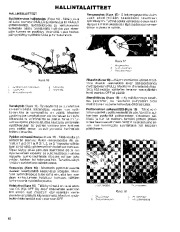 Toro 38045 524 Snowthrower Owners Manual, 1982, 1983, 1984, 1985, 1986 page 10