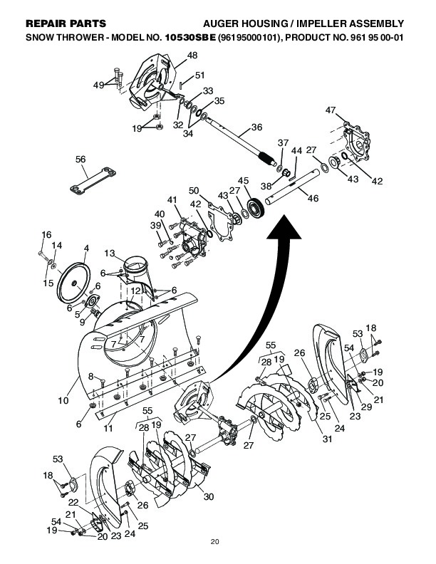 Simplicity Sunstar Wiring Harness additionally John Deere L100 L110 L120 L130 Repair Manual Lawn Garden Tractor together with Vintage Tractor Coloring Pages together with John Deere 2550 Wiring Diagram in addition Tractor Coloring Pages. on john deere garden tractors