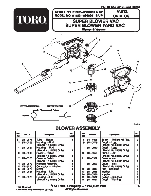 Gm 350 Engine Codes likewise Toro 850 Super Blower Vac Parts further 1980 Corvette Rear Suspension Diagram together with 350 Chev Boat Motor together with 702933 Need Help Lt1 Water Pump. on 1966 malibu engines