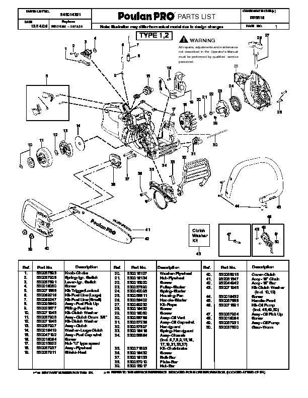 Marvelous Stihl Ms250 Parts Diagram Pictures - Best Image Wire ...