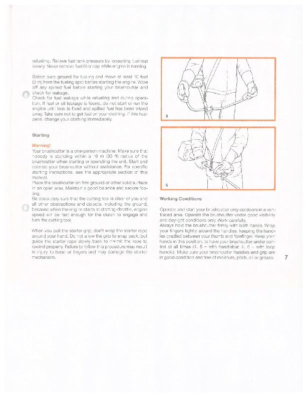 stihl fs 74 manual pdf