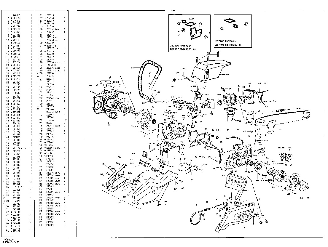 Wiring Diagram For Electric Trailer Jack further Wiring Diagrams As Well 6 Pin Cdi besides Lawn Mower With Motorcycle Engine additionally 3nbxu Sportsman 500 Doesn T Start No Click Dash Lights Even Solenoid in addition 6aupd 1978 Bolens 16xl Tecumseh Issue. on 3 wire motorcycle kill switch
