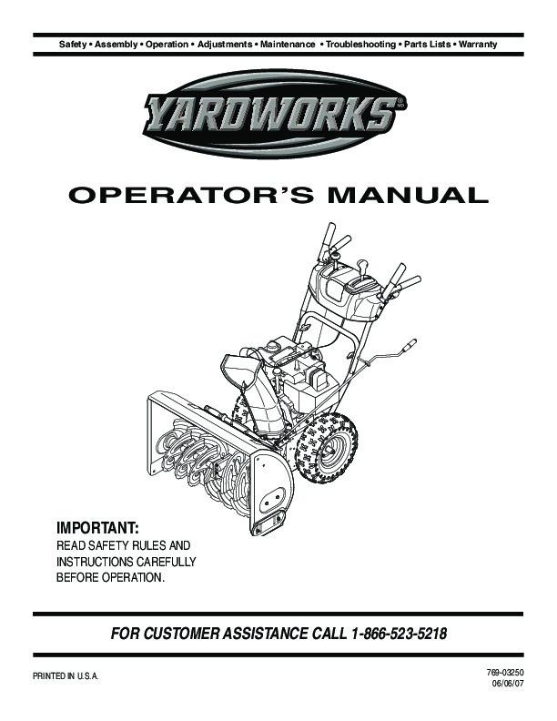 noma tractor wiring diagram kubota tractor diagrams wiring