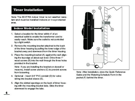 toro ztr wiring diagram toro ecxtra wiring diagram - wiring diagram