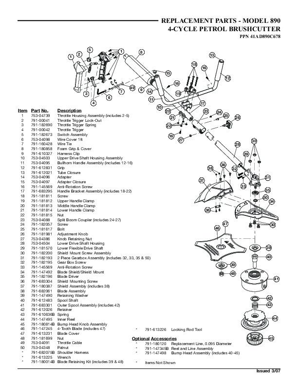 ski doo 377 engine diagram