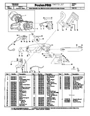 Chainsaw Manuals | Page 20