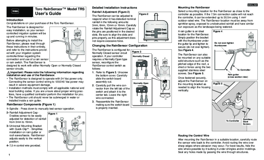 Commercial Sprinkler System Diagram Html