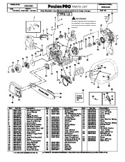 Chainsaw Manuals | Page 19