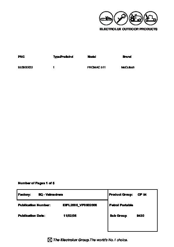 mac pro a1289 service manual