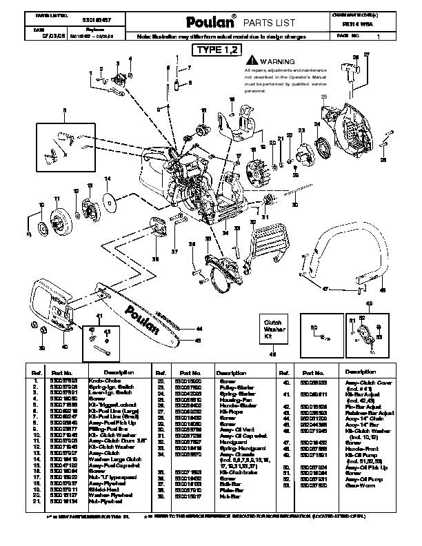 Stihl Ms 260 Pro Parts Diagram - Online Schematic Diagram •