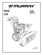 Get  fortable With  plexity likewise Hr214 Sma Lawn Mower Jpn Vin Hr214 1000001 besides Lawn Boy Snowblower Manual as well 42 Inch Troy Bilt Wiring Diagram additionally 42 Inch Troy Bilt Wiring Diagram. on murray lawn tractor parts