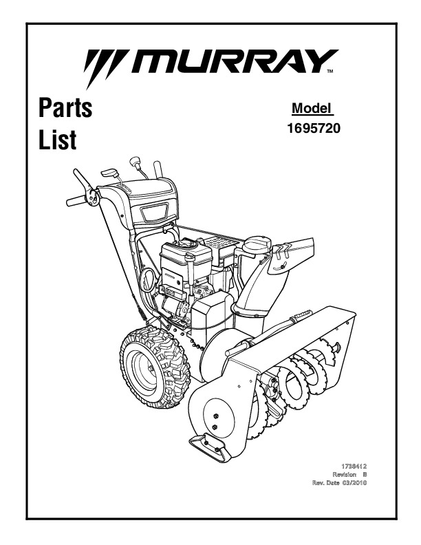 Toro 200 Wire Harness also Terryf wordpress as well Friction Drive together with 2012 06 01 archive likewise Snow Blower Engine Diagram. on toro s200 snowblower parts diagram