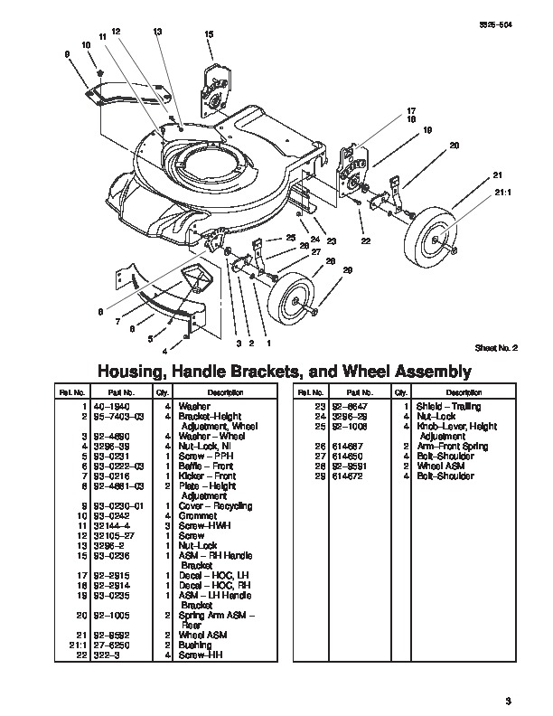 2002 toro 20010 21 inch steel deck r 21p recycler lawn toro lawn mower repair manual toro lawn mower repair manual download