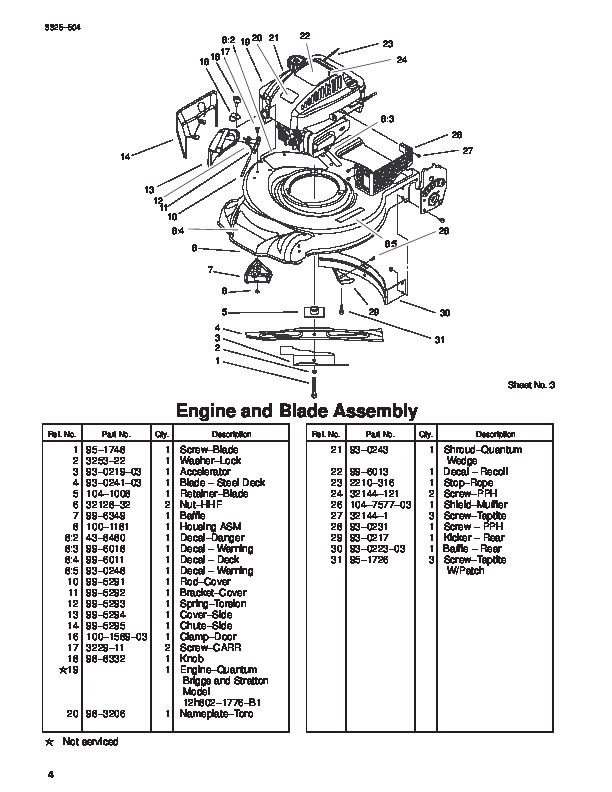 John Deere Drive Belt Diagram additionally Massey Ferguson Mf 12 Parts Diagrams in addition Dixon Riding Mower Wiring Diagram furthermore Stx38 Parts Diagram also Front End Loader Hydraulics Diagram. on simplicity mower parts fuse