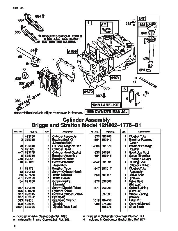2002 toro 20010 21 inch steel deck r 21p recycler lawn toro lawn mower parts catalog toro lawn mower repair manual download