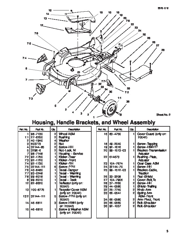 96 Acura Tl Engine Diagram as well T14906007 2003 2 4 sonota timing belt diagram furthermore Acura Mdx 2001 Acura Mdx Cant Find Oxygen Sensor additionally 2001 Nissan Pathfinder O2 Sensor Location further P 0996b43f802d6b34. on 2002 acura tl crank sensor