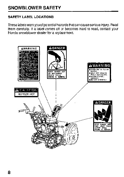 free chilton repair manuals pdf