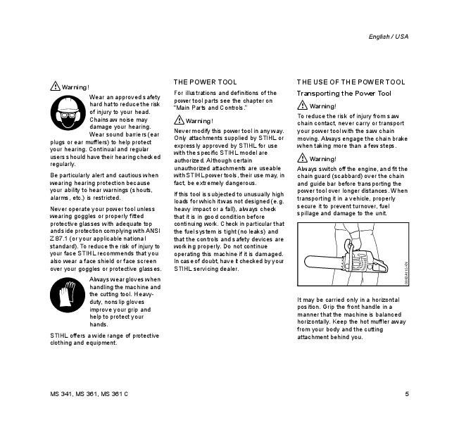 International vt265 service manual