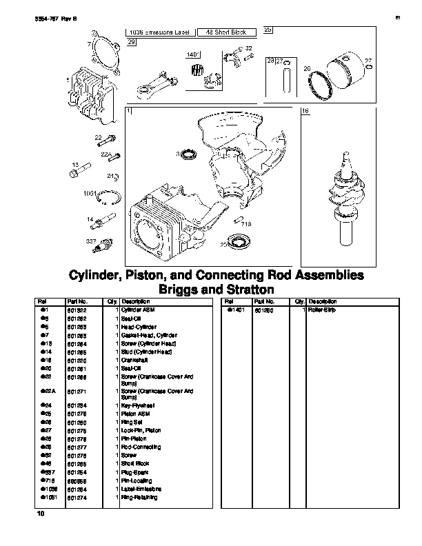 Toro Ccr 2400 Carb Diagrams - Wiring Data