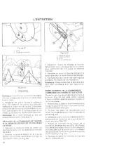 Toro 38052C 521 Snowthrower Manuel des Propriétaires, 1988 page 14