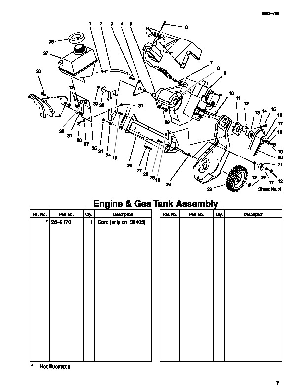 further Toro Sales and Service in Elizabethtown KY   Kenney Machinery as well Toro   Parts – 22in Recycler Lawn Mower furthermore Repairing Lawn Mowers For Profit Part 14   Lawnmower Self besides Toro   Power Clear® 721 R C Single Stage Snowblower as well interior  Toro lawn mower parts diagram   faedaworks furthermore OEM Toro Wheel Horse Bearing Shaft 106388   eBay besides Toro Model Number Lookup   Weingartz as well  additionally Toro Dealer   Walk Power Mowers  Zero Turn Mowers  Parts additionally . on toro parts and service
