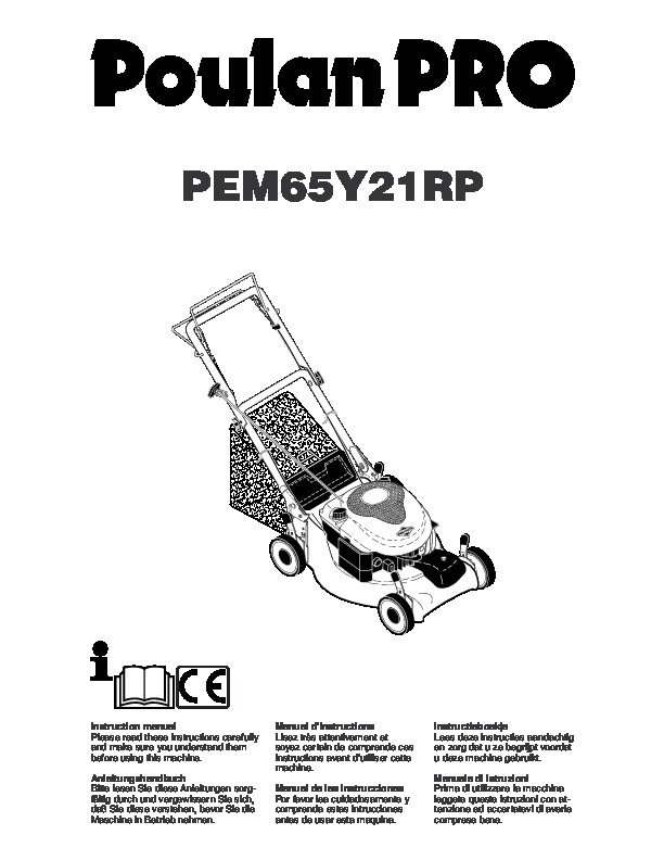 poulan pro pem65y21rp lawn mower owners manual, 2005 murray riding mower diagrams poulan riding mower schematics