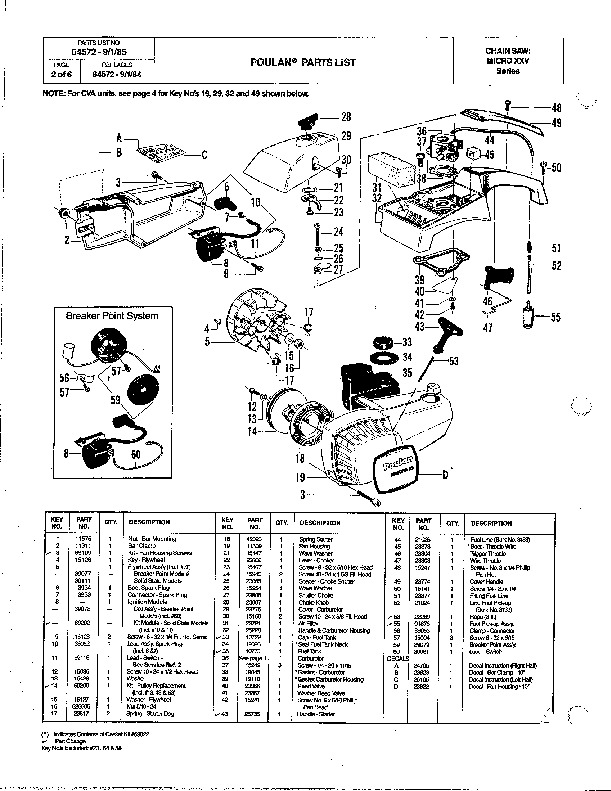 dodge challenger wiring diagram also 2016 srt