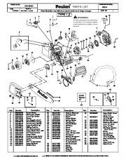 husqvarna chainsaw repair manual free