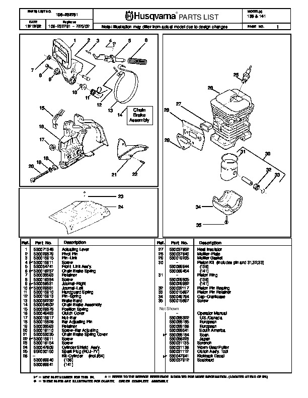 Ducati Monster Parts Diagram Com