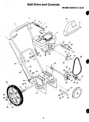 Doing Chores Clipart likewise Blower Impeller Design as well Snow Thrower Diagram furthermore 189160m91 Massey Ferguson Massey Harris Fuel Sending Unit 202 204 2135 135 35 50 further Waring Blender Replacement Parts. on commercial snowblower