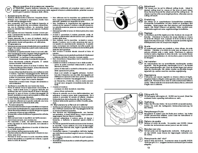 2009 klr 650 owners manual pdf