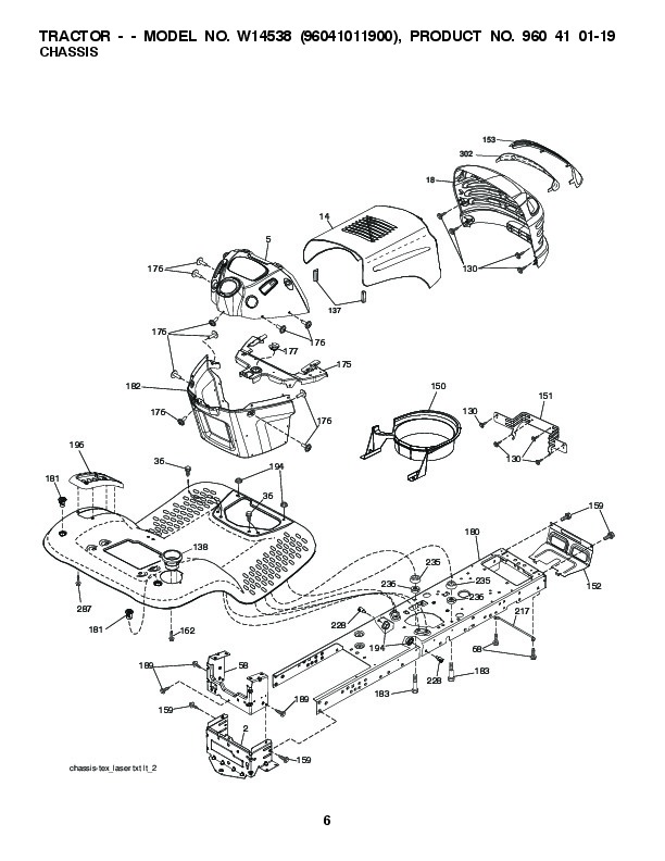 Weed Eater Featherlite Type Gas Trimmer Parts C 17589 17626 18056 furthermore Gas Trimmer Diagram moreover Verralegca furthermore String Trimmer And Weed Whacker Parts Mtd Parts moreover Featherlite Weedeater Parts Diagram. on featherlite fl20 weed eater parts diagram