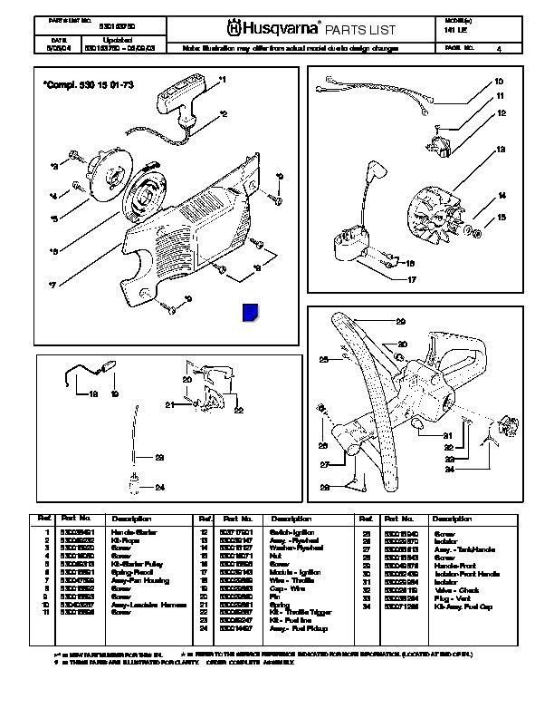 husqvarna 350 chainsaw manual kostenlos herunterladen rh tropicalvacationspotsblog com husqvarna 350 chainsaw workshop manual pdf husqvarna 350 chainsaw workshop manual pdf
