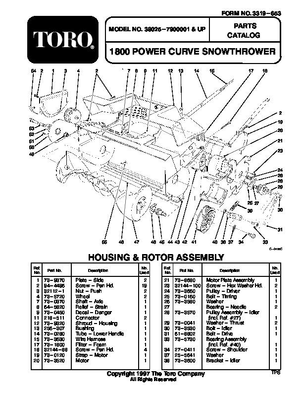 Car Audio Service Manual