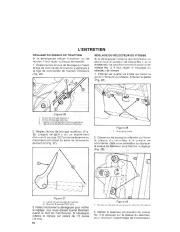 Toro 38054 521 Snowthrower Manuel des Propriétaires, 1990 page 16
