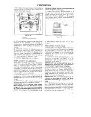 Toro 38054 521 Snowthrower Manuel des Propriétaires, 1990 page 17