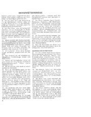 Toro 38052C 521 Snowthrower Laden Anleitung, 1988 page 2