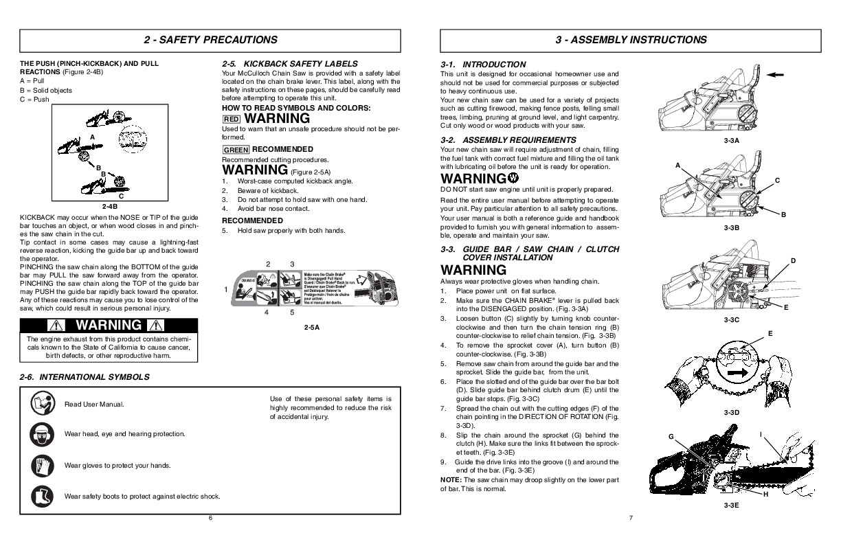 ford mustang stereo wiring diagram 86