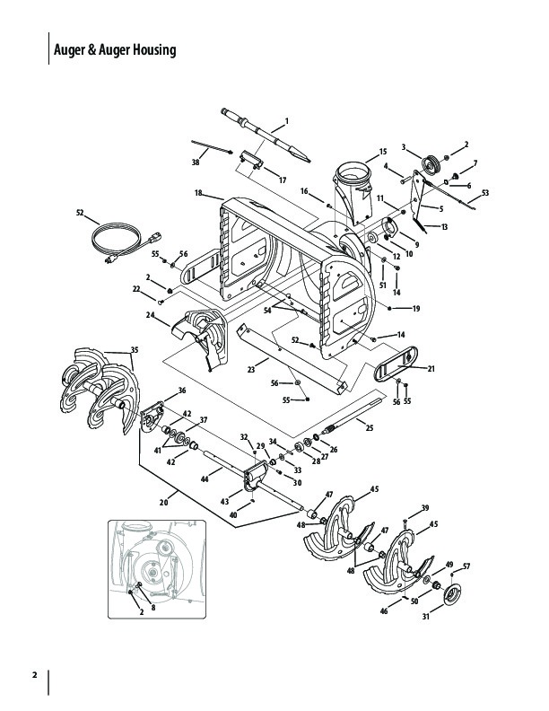 [SCHEMATICS_48IS]  Cub Cadet Snow Blower Schematic - Kenwood Ddx7019 Wiring Diagram for Wiring  Diagram Schematics | Cub Cadet Snow Blower Schematic |  | Wiring Diagram Schematics