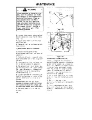 Toro 38054 521 Snowthrower Owners Manual, 1993 page 18