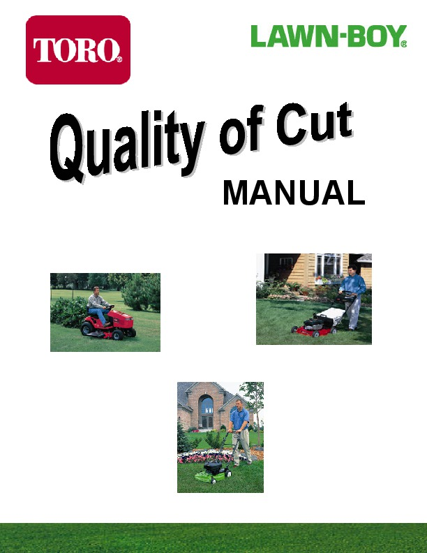 toro lawn boy quality of cut lawn mower owners manual bad boy lawn mower owners manual MTD Self-Propelled Lawn Mower