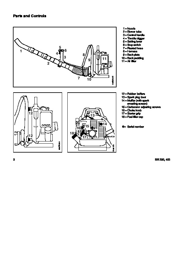 power max 400 wiring diagram blower ford c max stereo wiring diagram
