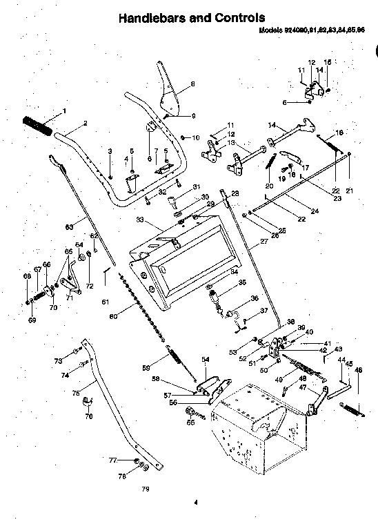 teseh engine parts diagram engine parts names wiring