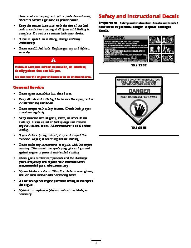 toro 20016 user manual daily instruction manual guides u2022 rh testingwordpress co Toro 20016 Parts List Toro 20016 Parts List