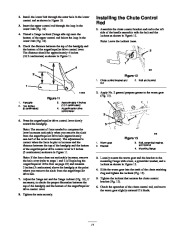 Toro 38053 824 Power Throw Snowthrower Owners Manual, 2002 page 11