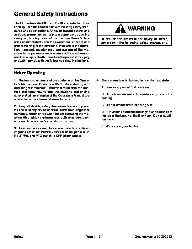 Hilti te 805 pdf