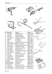 husqvarna 340 345 346xp 350 351 353 chainsaw workshop husqvarna 450 chainsaw manual pdf husqvarna 350 chainsaw parts breakdown
