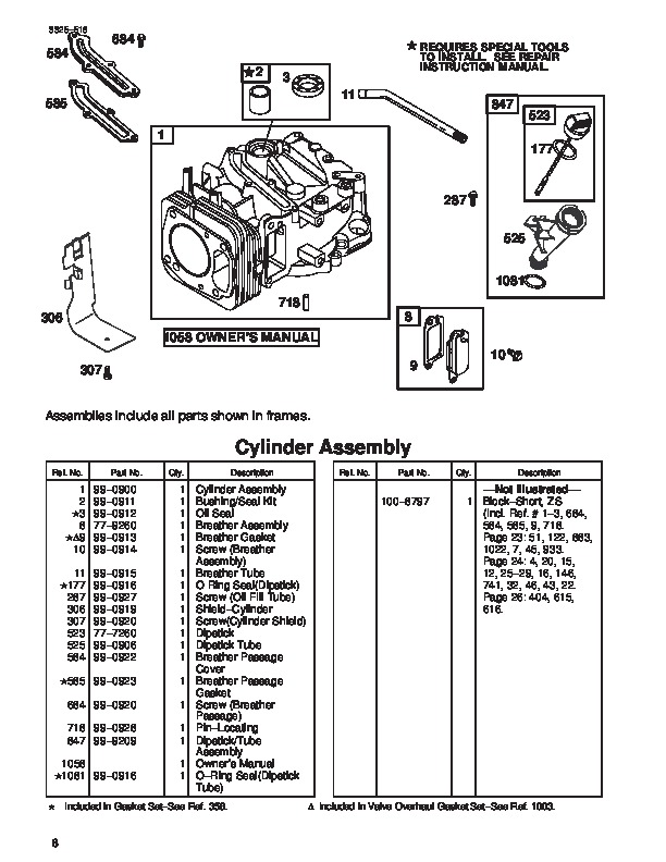 toro lawn mower manual pdf